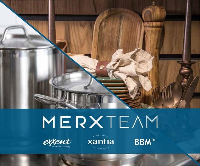 Merx Team katalog w Białymstoku
