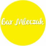 LOGO baru mleczak Białystok