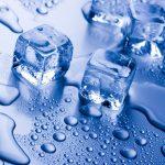 Serwis techniczny urządzenia chłodniczego